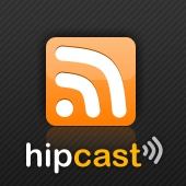 The Metal Deli